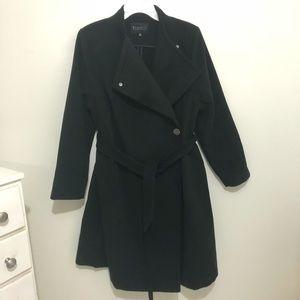Like New Eloquii Coat
